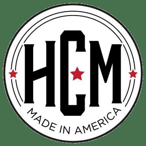 Holmes Custom Moulding
